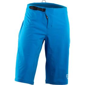 Race Face Ruxton Shorts Hombre, azul